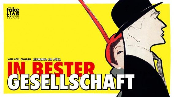 In_bester_Gesell_flyer