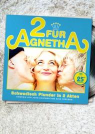 agnetha_flyer_k