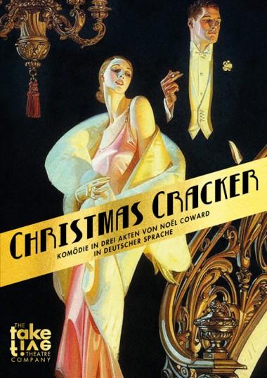 christmascracker_flyer